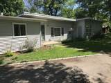32W482 Forest Drive - Photo 2