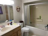 32W482 Forest Drive - Photo 20