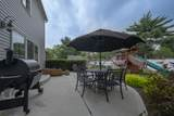 1431 Downer Place - Photo 42