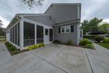 1431 Downer Place - Photo 43