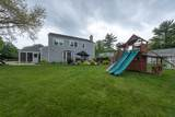 1431 Downer Place - Photo 46