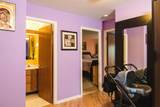 6700 Brainard Avenue - Photo 9