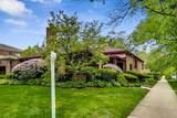 6056 Monticello Avenue - Photo 3