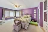 6056 Monticello Avenue - Photo 25