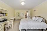 6056 Monticello Avenue - Photo 29