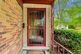 6056 Monticello Avenue - Photo 4