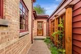 6056 Monticello Avenue - Photo 45