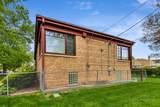 6056 Monticello Avenue - Photo 48
