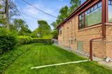6056 Monticello Avenue - Photo 51