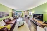 6056 Monticello Avenue - Photo 8