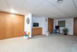 3243 Hoffman Court - Photo 27