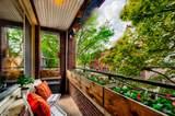 3243 Sunnyside Avenue - Photo 7