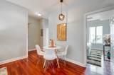 3243 Sunnyside Avenue - Photo 9
