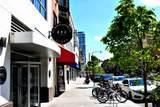 1124 Lake Street - Photo 23