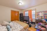 5615 Kildare Avenue - Photo 13