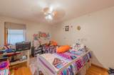 5615 Kildare Avenue - Photo 17