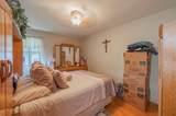 5615 Kildare Avenue - Photo 44