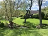 2000C Springview Drive - Photo 4