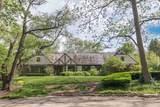 2000C Springview Drive - Photo 49