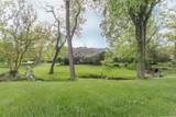 2000C Springview Drive - Photo 50