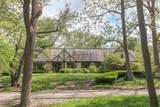 2000C Springview Drive - Photo 65