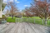 2980 Oak Rail Drive - Photo 23