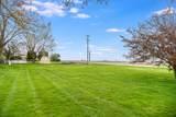2980 Oak Rail Drive - Photo 24