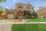 18333 Marshfield Avenue - Photo 1