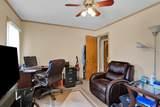 10101 Eberhart Avenue - Photo 22