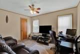 10101 Eberhart Avenue - Photo 24