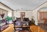 10101 Eberhart Avenue - Photo 6