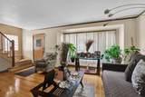 10101 Eberhart Avenue - Photo 8