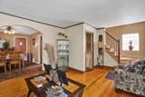 10101 Eberhart Avenue - Photo 9