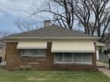 15131 Cottage Grove Avenue - Photo 1
