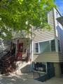 2240 Irving Park Road - Photo 1