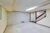 5741 Unit Court - Photo 16