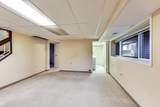 5741 Unit Court - Photo 17