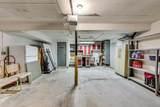 5741 Unit Court - Photo 22