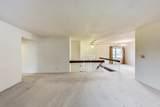 5741 Unit Court - Photo 6