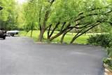 1604 Vineyard Lane - Photo 22