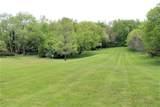 1604 Vineyard Lane - Photo 23