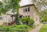 801 Lombard Avenue - Photo 2