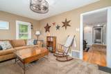 8055 Whitfield Road - Photo 13