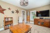 8055 Whitfield Road - Photo 14