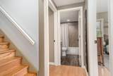 8055 Whitfield Road - Photo 16