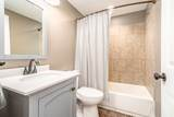 8055 Whitfield Road - Photo 17