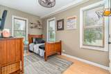 8055 Whitfield Road - Photo 18