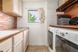 8055 Whitfield Road - Photo 19