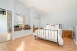 8055 Whitfield Road - Photo 21