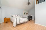 8055 Whitfield Road - Photo 22